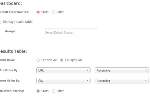 New-options-on-Settings-Settings-PRT-Settings