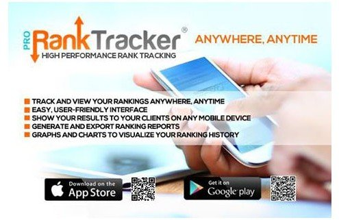 Pro-Rank-Tracker-App-is-Released