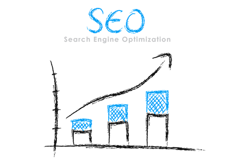 A-few-valuable-observations---improving-your-SEO-basics