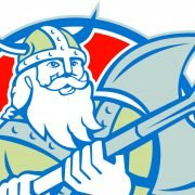 9 out of 10 SEO vikings said these standards mattered most to them