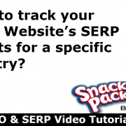 a1_how-to-track-your-local-websites-serp-results-for-a-specific-country