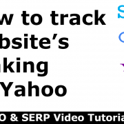 how-to-track-websites-ranking-on-yahoo