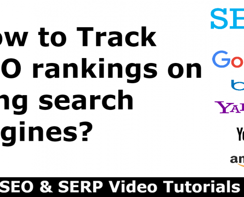 how-to-track-seo-rankings-on-bing-search-engines