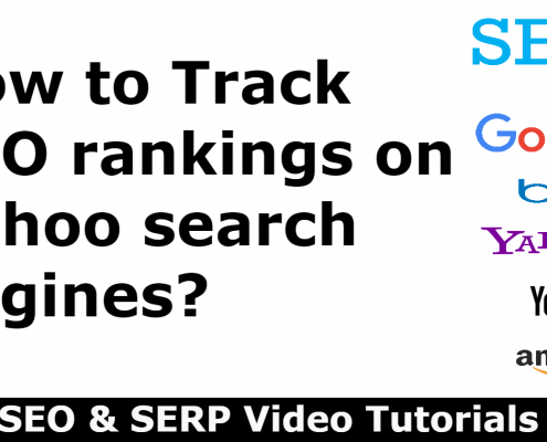 how-to-track-seo-rankings-on-yahoo-search-engines