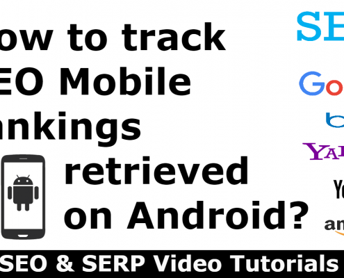 how-to-track-seo-mobile-rankings-retrieved-on-android