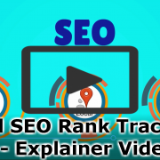local-seo-rank-tracking-explainer-video-r