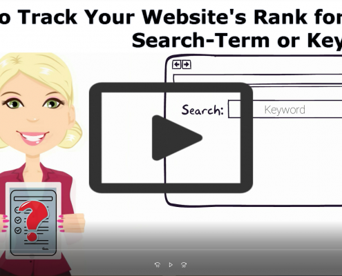 how-to-track-your-websites-rank-for-a-search-term-or-keyword