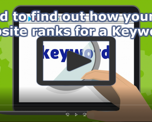 need-to-find-out-how-your-website-ranks-for-a-keyword
