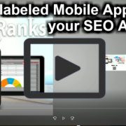 white-labeled-mobile-app-for-your-seo-agency