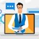 Website Audit Checklist